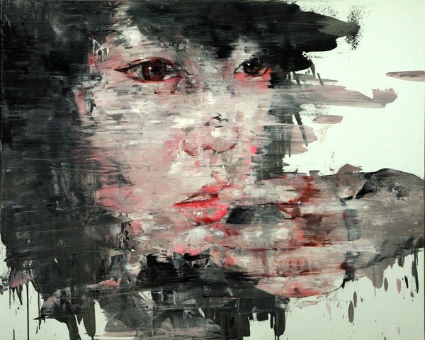 Paintings by Kwangho Shin: kwangho shin 2[9].jpg